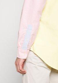 Polo Ralph Lauren - OXFORD - Košile - solid fun - 3