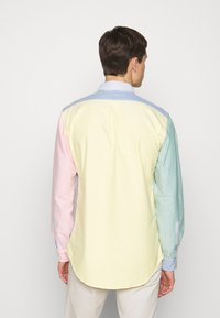 Polo Ralph Lauren - OXFORD - Košile - solid fun - 2