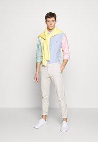 Polo Ralph Lauren - OXFORD - Košile - solid fun - 1