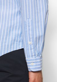 Polo Ralph Lauren - OXFORD - Camicia - blue/white - 4