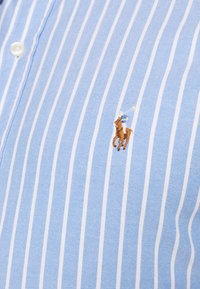 Polo Ralph Lauren - OXFORD - Camicia - blue/white