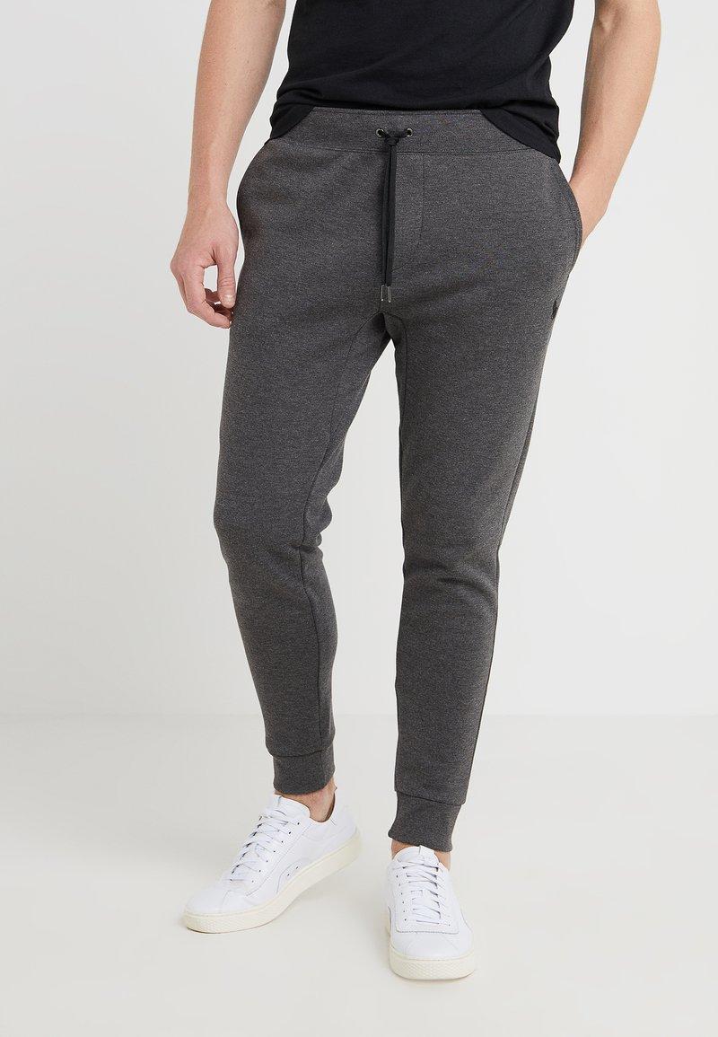 Polo Ralph Lauren - PANT - Pantalones deportivos - windsor heather