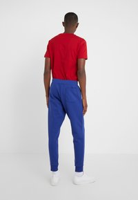 Polo Ralph Lauren - Jogginghose - sporting royal - 2