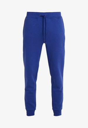 Tracksuit bottoms - sporting royal