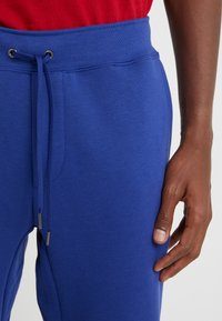 Polo Ralph Lauren - Jogginghose - sporting royal - 3