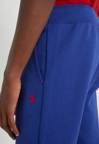 Polo Ralph Lauren - Joggebukse - sporting royal - 5