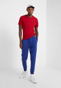 Polo Ralph Lauren - Joggebukse - sporting royal - 1
