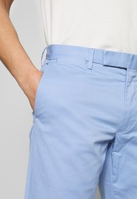 Polo Ralph Lauren - TAILORED PANT - Trousers - blue - 5