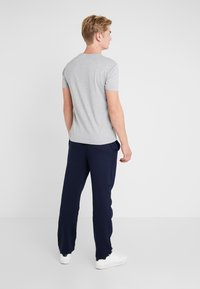 Polo Ralph Lauren - ATHLETIC  - Tracksuit bottoms - cruise navy - 2