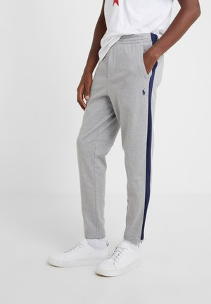 Pantaloni sportivi - andover heather