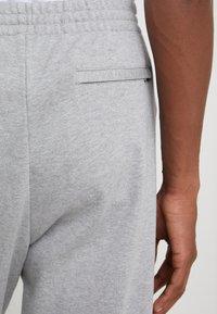 Polo Ralph Lauren - Verryttelyhousut - andover heather - 3