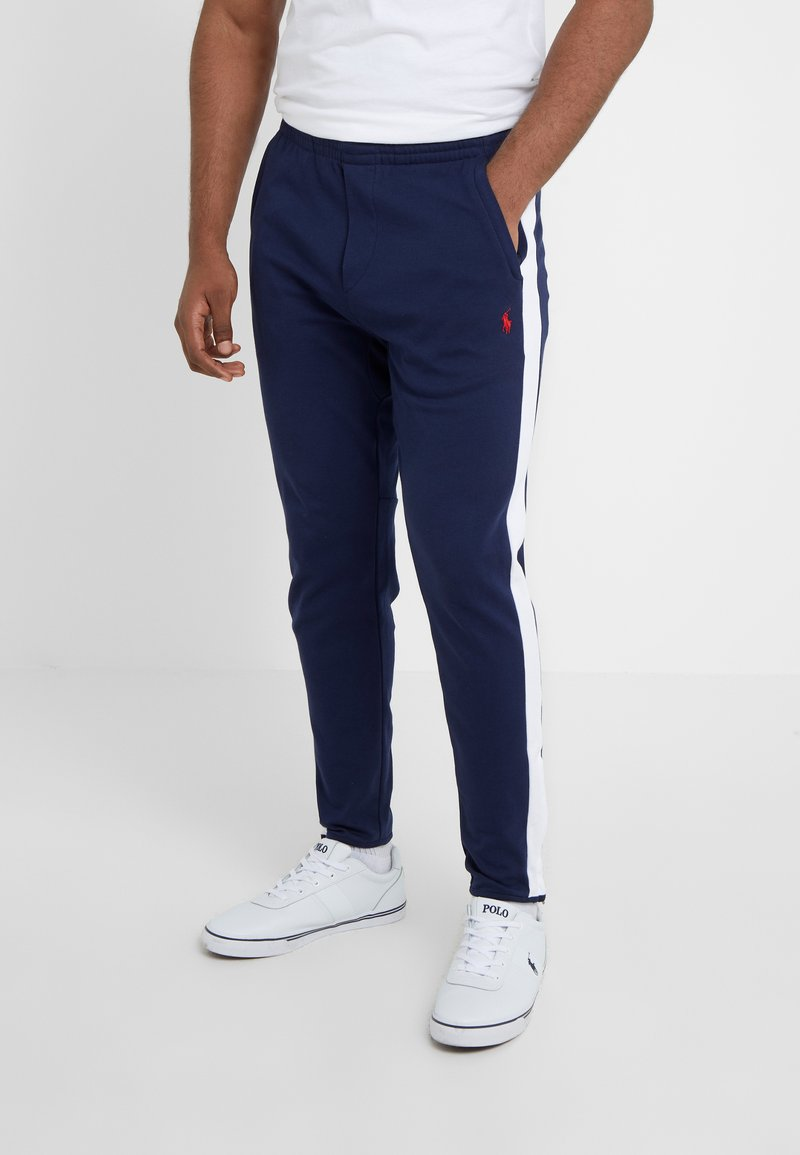 Polo Ralph Lauren - Jogginghose - french navy