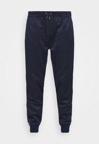 Polo Ralph Lauren - Pantalon de survêtement - cruise navy - 4