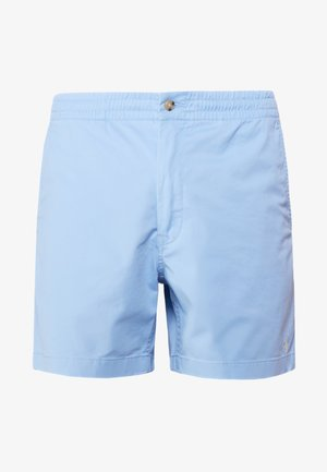 Shorts - blue lagoon