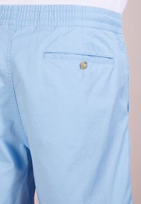 Polo Ralph Lauren - FLAT  - Shortsit - blue lagoon - 3