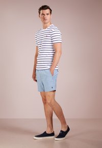 Polo Ralph Lauren - PREPSTER - Shortsit - chambray - 1