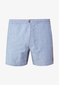 Polo Ralph Lauren - PREPSTER - Shortsit - chambray - 4