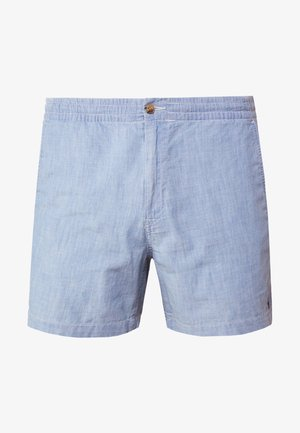 PREPSTER - Short - chambray