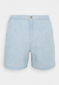Polo Ralph Lauren - PREPSTER - Short - chambray - 0