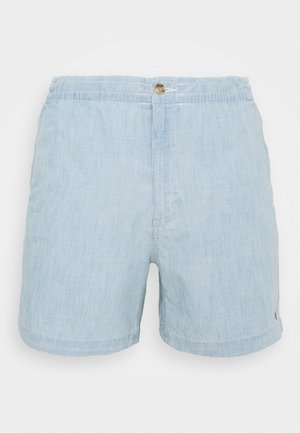 PREPSTER - Shortsit - chambray