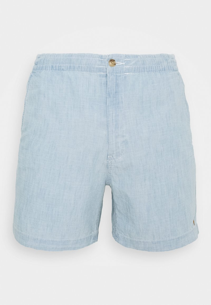Polo Ralph Lauren - PREPSTER - Short - chambray