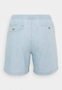Polo Ralph Lauren - PREPSTER - Short - chambray - 1