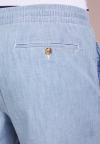 Polo Ralph Lauren - PREPSTER - Shortsit - chambray - 3