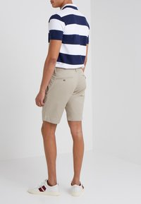 Polo Ralph Lauren - BEDFORD - Shorts - khaki tan - 2