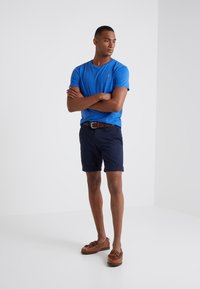 Polo Ralph Lauren - BEDFORD - Shorts - nautical ink - 1