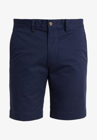 Polo Ralph Lauren - BEDFORD - Shorts - nautical ink