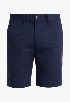 BEDFORD - Short - nautical ink