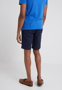 Polo Ralph Lauren - BEDFORD - Shorts - nautical ink - 2