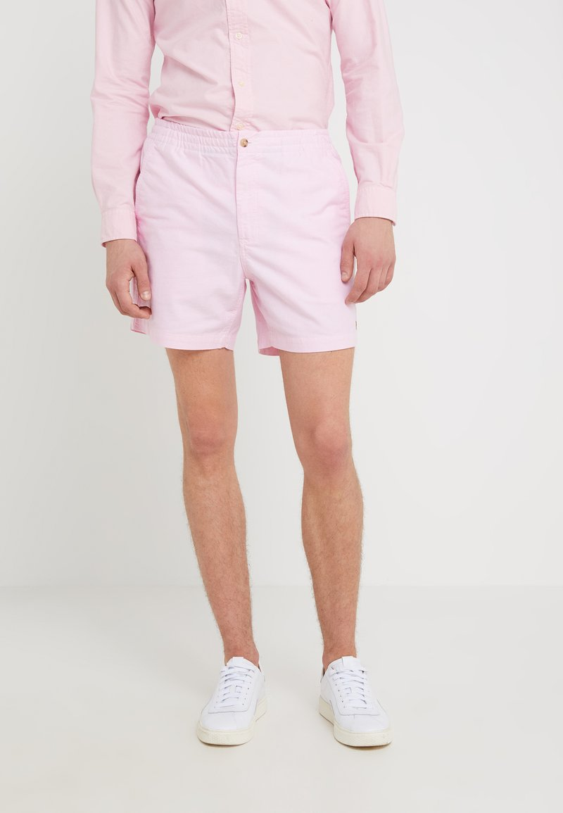 Polo Ralph Lauren - PREPSTER - Shorts - new rose