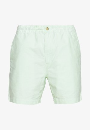 CLASSIC FIT PREPSTER - Short - lime