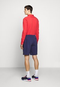 Polo Ralph Lauren - MAGIC  - Shorts - boathouse navy - 2