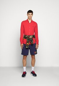 Polo Ralph Lauren - MAGIC  - Shorts - boathouse navy - 1