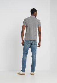 Polo Ralph Lauren - SULLIVAN PANT - Jeans slim fit - dixon stretch - 2
