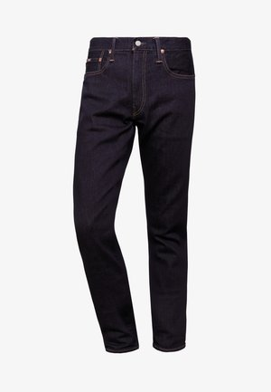 STRETCH  - Jeans a sigaretta - blue denim