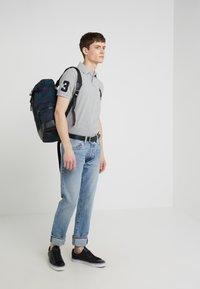 Polo Ralph Lauren - VARICK - Jeans straight leg - davidson - 1
