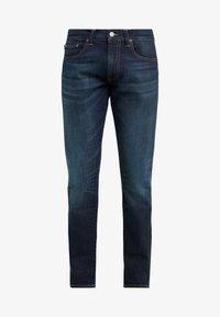 Polo Ralph Lauren - SULLIVAN  - Jeans slim fit - murphy - 3