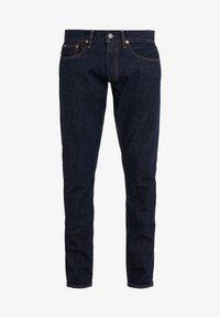 Polo Ralph Lauren - SULLIVAN  - Jeans Slim Fit - dark-blue denim - 4