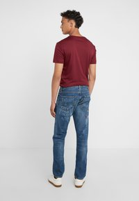 Polo Ralph Lauren - SULLIVAN SLIM - Slim fit jeans - gipson - 2