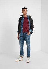 Polo Ralph Lauren - SULLIVAN SLIM - Slim fit jeans - gipson - 1