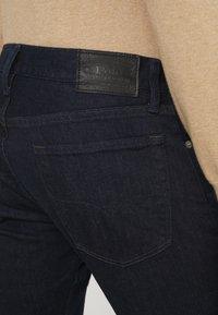Polo Ralph Lauren - SULLIVAN - Jeans slim fit - miller stretch - 5