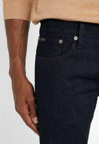 Polo Ralph Lauren - SULLIVAN - Jeans slim fit - miller stretch - 3