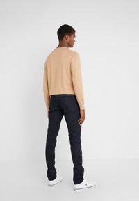 Polo Ralph Lauren - SULLIVAN - Jeans slim fit - miller stretch - 2