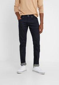 Polo Ralph Lauren - SULLIVAN - Jeans slim fit - miller stretch - 0