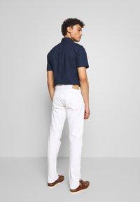 Polo Ralph Lauren - SULLIVAN SLIM - Jeans slim fit - stillwell - 2