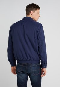 Polo Ralph Lauren - Veste légère - french navy - 2