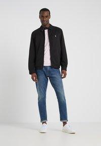 Polo Ralph Lauren - Lehká bunda - black - 1